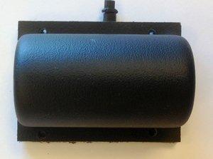 Batteripack, 3,6v boskapssändare Mod 2
