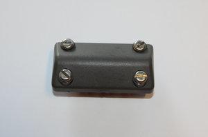 Batterilock